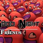 Funny Good Night Images photo pics hd