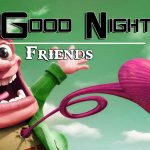 Funny Good Night Images photo hd