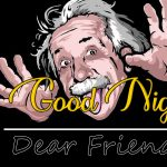 Funny Good Night Images pics photo hd