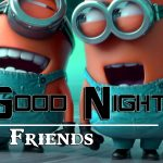 Funny Good Night Images pics photo hd download