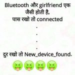 Funny Whatsapp Profile Images Wallpaper Free