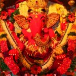 Ganesha Good Morning Images pics free hd