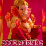 Ganpati Good Morning Images wallpaper download