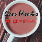 Gd Mrng Good Morning Good Morning Images With Tea Coffe