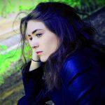 570+ New Best Sad Images Girl Photo Pics Wallpaper HD Free Download