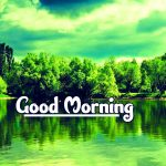 Good Morning Nature Images wallpaper free hd