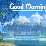 Good Morning Nature Images pictures free hd