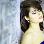 New Latest Best Beautiful Girls Pics Download