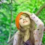 Best New Best Beautiful Girls Pics Download
