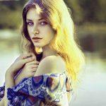 Best Beautiful Girls Wallpaper Pics Download