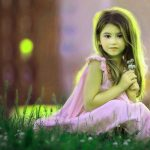 Best Beautiful Girls Wallpaper Download