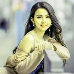 Best Beautiful Girls Pics Photo Download