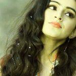 Best Beautiful Girls Pics Download