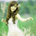 Best Beautiful Girls Pics Free