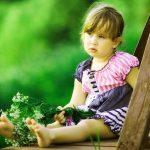 Best Beautiful Girls Pics Free Latest
