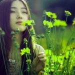 Top Free Best Beautiful Girls Pics Download