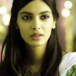 Best Beautiful Girls Pics Images Download
