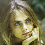 Best Beautiful Girls Photo Download