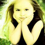 Best Beautiful Girls Wallpaper Free