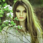 Best Beautiful Girls Pics Download Free