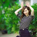 Latest New Best Beautiful Girls Images Download