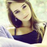 Best Beautiful Girls Pic Download
