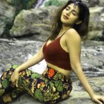 Girls Profile Images photo pics download