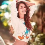 Girls Profile Images pictures pics download