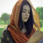 Girls Profile Images photo pics free hd
