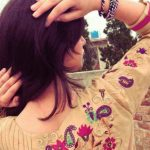 Girls Profile Images pictures pics hd