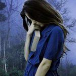Girls Profile Images pics free hd