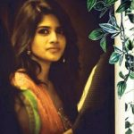 Girls Profile Images pictures photo download