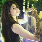 Girls Profile Images Pics Download