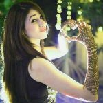 Girls Profile Images photo download