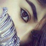 Girls Profile Images photo pics hd