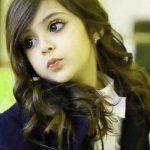 257+ Beautiful Pretty Girl Whatsapp Dp Images Download