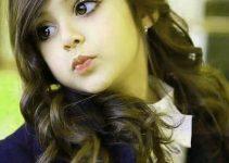 Girls Profile Images pics photo hd