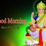 Best God Good Morning