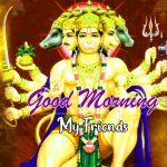 Best God Good Morning Photo Wallpaper Download