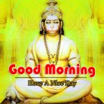 New Free Latest Best God Good Morning Images Download