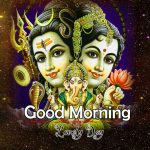 Best God Good Morning Pics Images Download