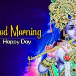 Radha Krishna Best God Good Morning Images Download