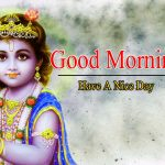 Best God Good Morning Wallpaper Free