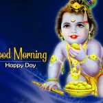 Best God Good Morning Pics Wallpaper Download