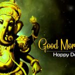 Best God Good Morning Pics Images HD Download