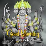 Best God Good Morning Pics Download Free