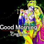 Radha krishna Best God Good Morning Images Download Free