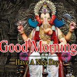 Best God Good Morning Pics Download