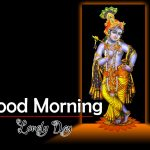Best God Good Morning Images Download With Radha Krishna