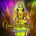 Best God Good Morning pics Download Free Latest